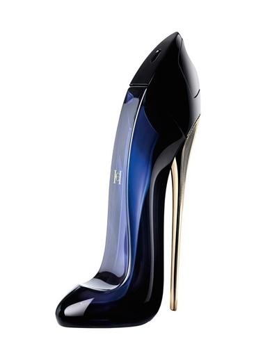 Carolina Herrera Carolina Herrera Herrera Good Girl Edp 50 Ml Kadın Parfüm Renksiz